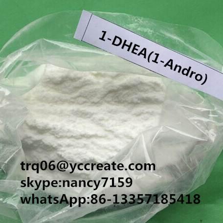 99 Prohormone Powder 1 Androsterone Powder 1 Dhea 1 Andro